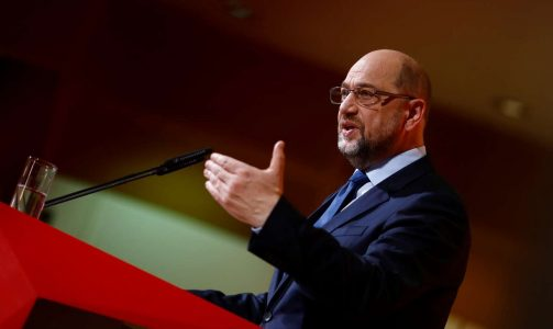2017-12-15T135905Z_287806525_RC1F21264380_RTRMADP_3_GERMANY-POLITICS-SPD