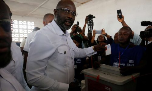 2017-12-26T110410Z_1736307388_RC1185FB6F00_RTRMADP_3_LIBERIA-ELECTION