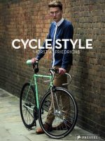 3 cycle chic