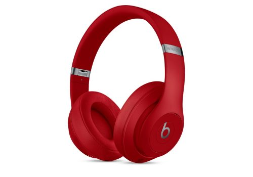 4 asyrmata-akoystika-kefalis-beats-by-dre-studio-30-wireless-matte-red-1000-1262003