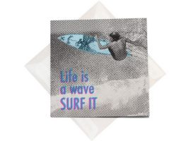 5 eyhetiria-karta-spreadthemagic-life-is-a-wave-1000-1156529