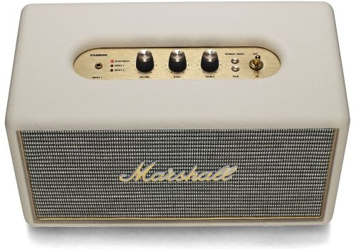 6-Marshall-stanmore-wireless-speakers-cream-right-1000-1037564