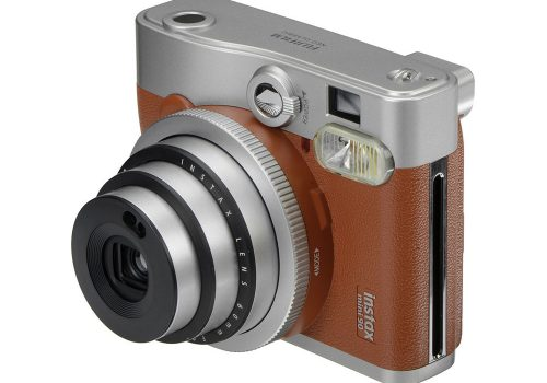 7 fujifilm-instanx-mini90-left-1000-1144002