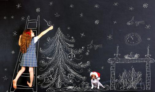 Christmas-Deco_Public