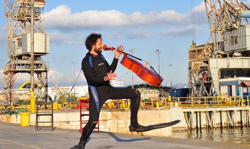 DSC_0244_Crazy Cello