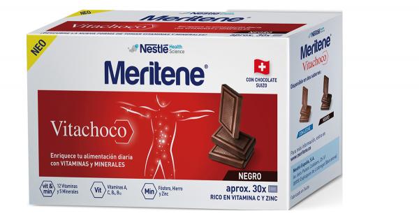 Meritene_Vitachoco_P