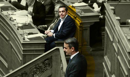Mitsotakis vs Tsipras_00721513709531