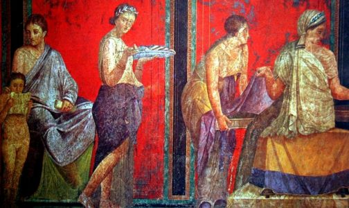 SYMPOSIO-Roman_fresco_Villa_dei_Misteri_Pompeii_WIKIMEDIA-1290