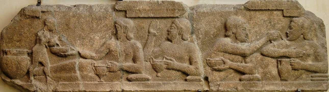 Symposio-Assos_Louvre