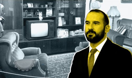 Tzanakopoulow_TV_Protagon_2