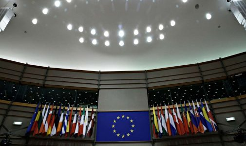 europarliament Alexandros Michailidis  SOOC