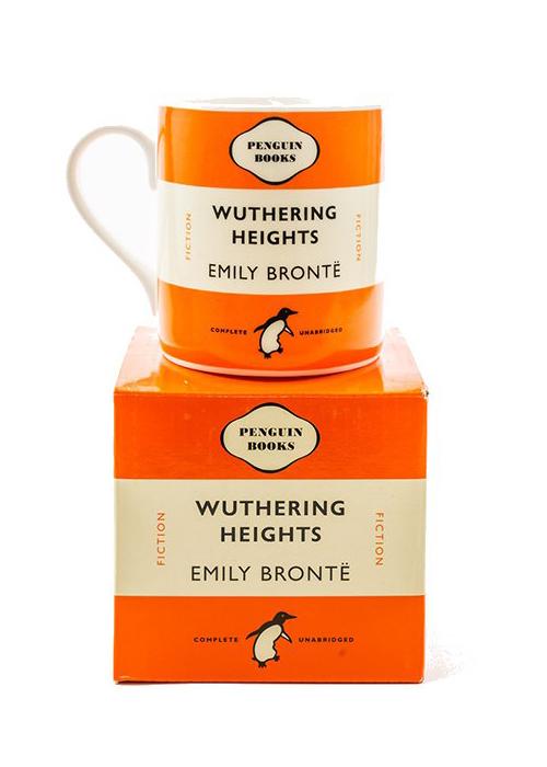 koypa-penguin-wuthering-heights-portokali-1000-1030955