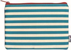 neseser-taksidioy-stripes-moses-1000-1220687