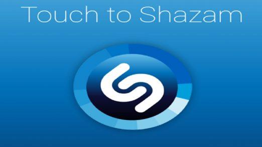 shazam-screenshot.png