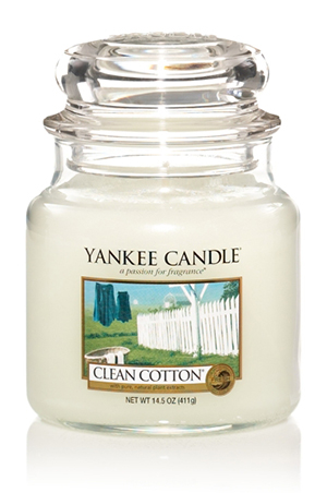 yankee-clean-cotton-medium