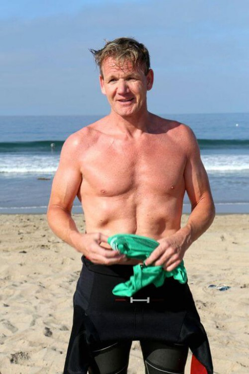 1322331_gordon-ramsay-height-weight-body-fat