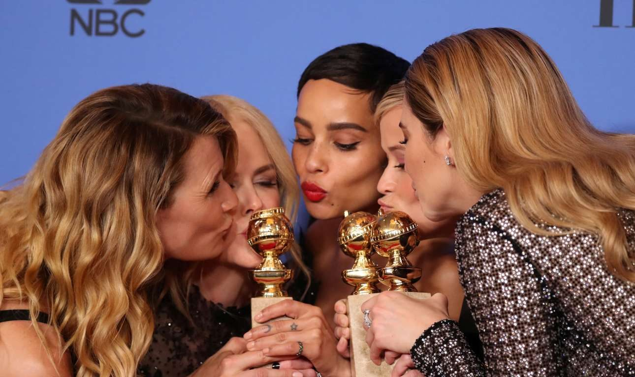 2018-01-08T040529Z_1388438380_RC18DD52F8F0_RTRMADP_3_AWARDS-GOLDENGLOBES