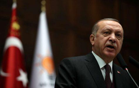 2018-01-09T094708Z_1585131078_RC14D5EAAC80_RTRMADP_3_SYRIA-TURKEY-ERDOGAN