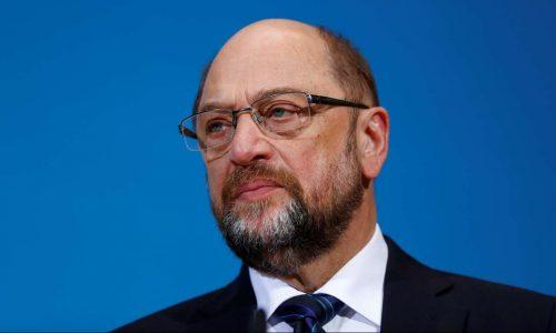 2018-01-12T102016Z_508023162_RC1970AC4600_RTRMADP_3_GERMANY-POLITICS