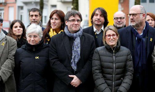 2018-01-12T125807Z_1377695584_RC18ACB0E7D0_RTRMADP_3_SPAIN-POLITICS-CATALONIA-PUIGDEMONT