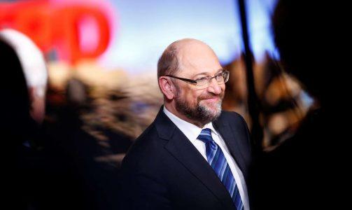 2018-01-21T161015Z_399087555_RC1370D89FC0_RTRMADP_3_GERMANY-POLITICS-SPD