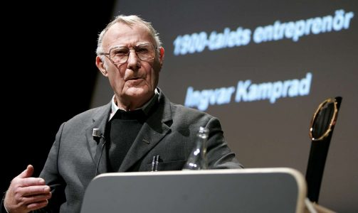 2018-01-28T111125Z_149661724_RC170777EE80_RTRMADP_3_PEOPLE-KAMPRAD