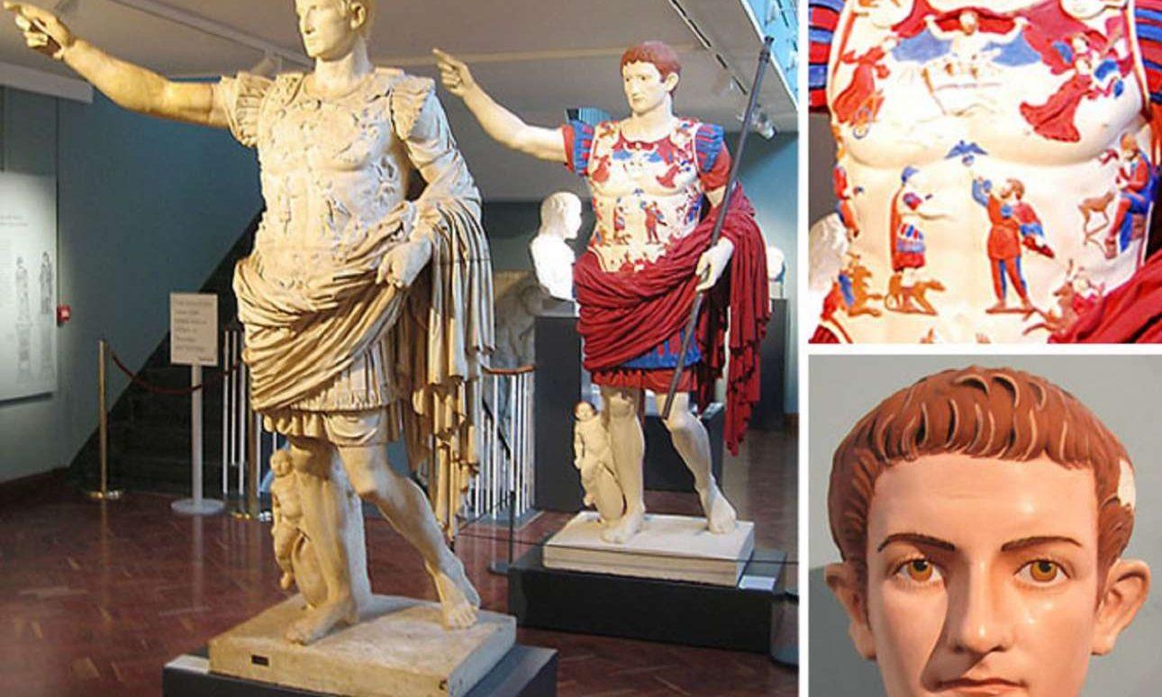 Augustus2_F