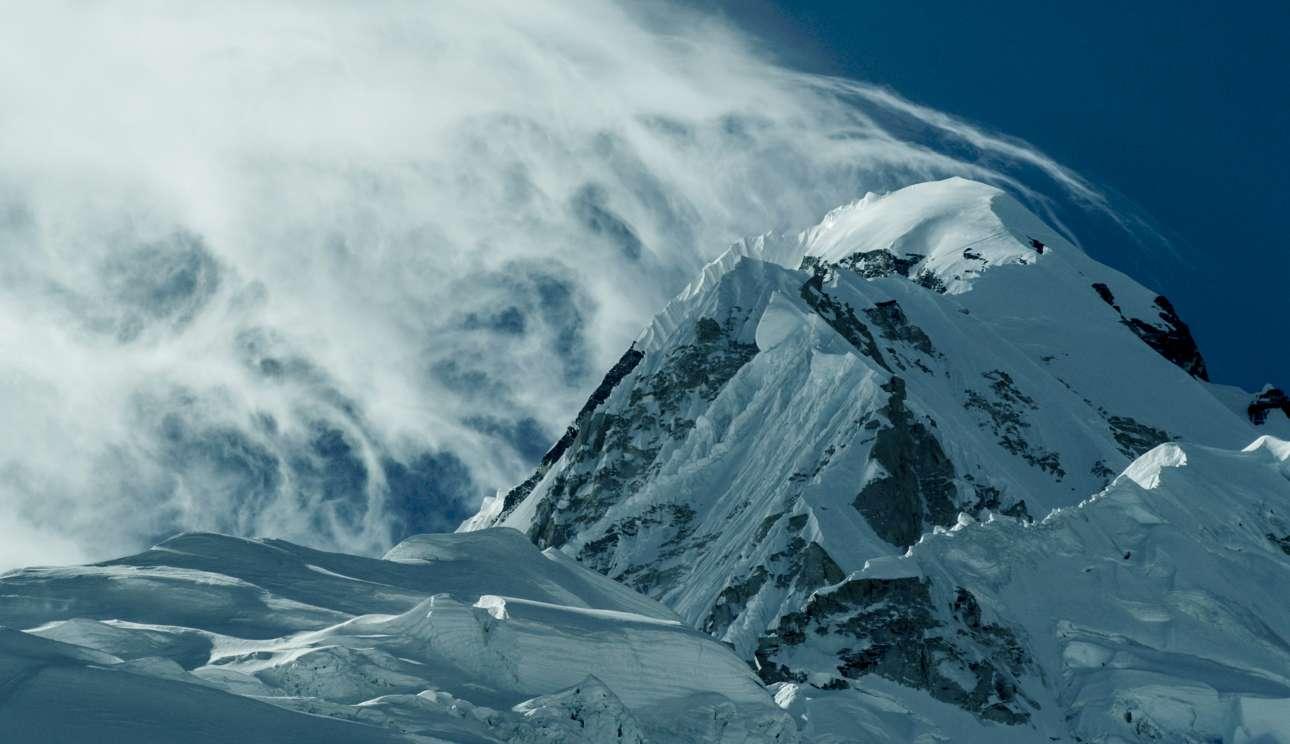 Mountain-Still5