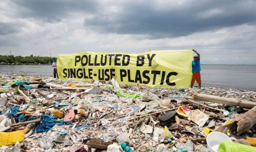 Plastic-Trash-Philippines