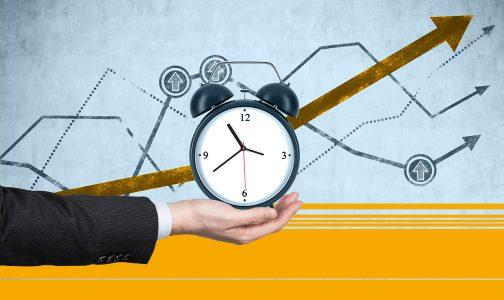 Productivity-clock-Protagon