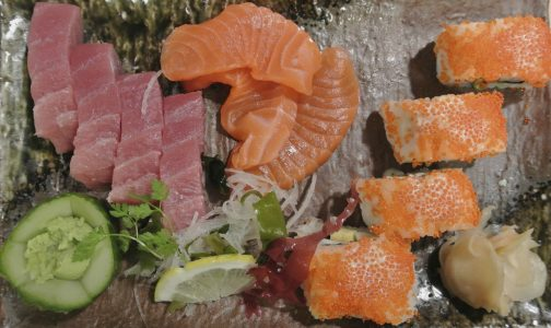 SASHIMI-flickr-Mike Knell-1290a