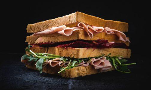 Sandwich_583985638