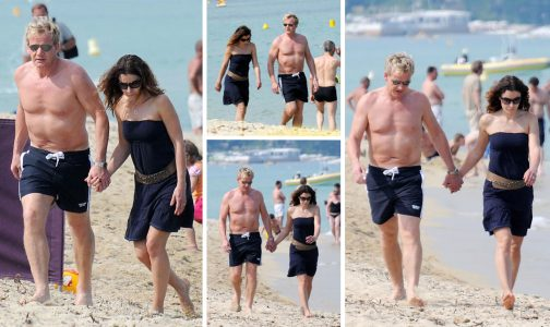 Tana_Shirtless-Gordon_Ramsay-St-Tropez