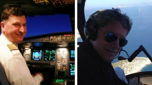 afgh-pilots