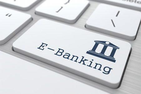 e-banking-button