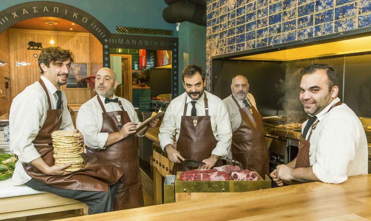hoocut-chefs-1290