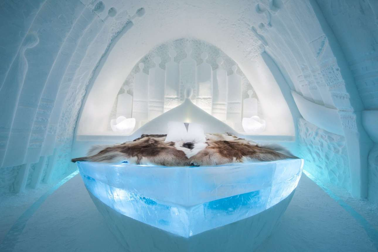 icehotel28