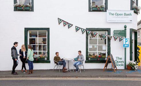 the-open-book-airbnb-bookshop-travel-wigtown-scotland-2