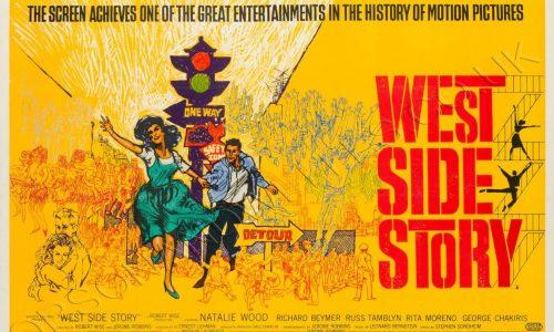 vintage-west-side-story-movie-poster-1961-1