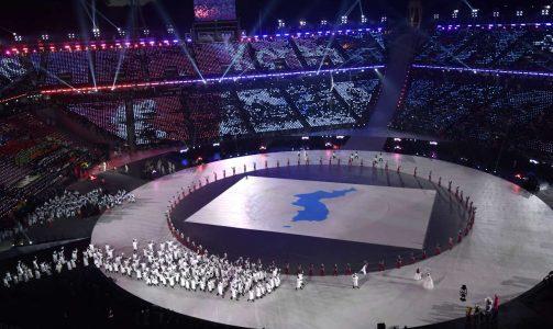 2018-02-09T122531Z_1596442496_DEVEE290YIJCT_RTRMADP_3_OLYMPICS-2018-OPENING
