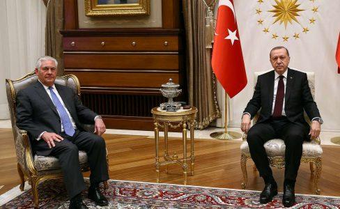 2018-02-15T171252Z_1121162606_RC1543EEB700_RTRMADP_3_USA-TILLERSON-TURKEY