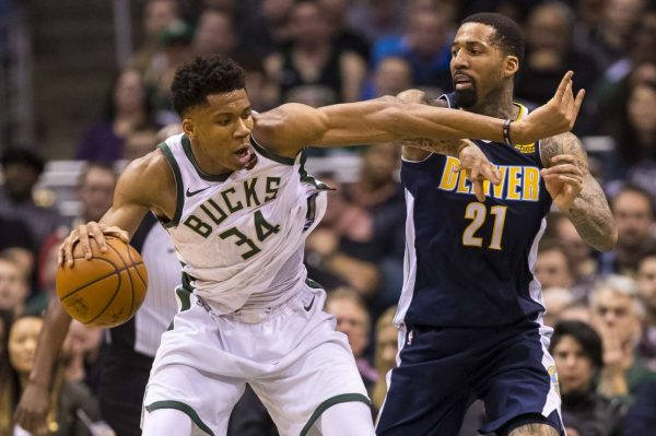2018-02-16T022333Z_606679379_NOCID_RTRMADP_3_NBA-DENVER-NUGGETS-AT-MILWAUKEE-BUCKS