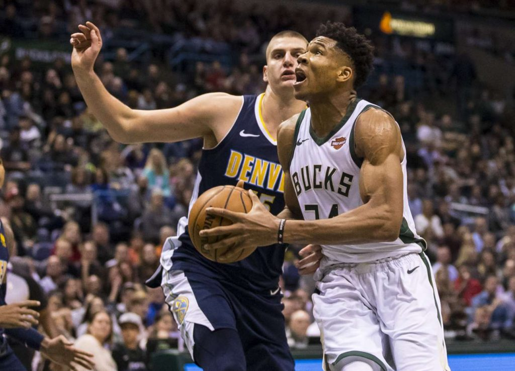 2018-02-16T034647Z_1515305659_NOCID_RTRMADP_3_NBA-DENVER-NUGGETS-AT-MILWAUKEE-BUCKS