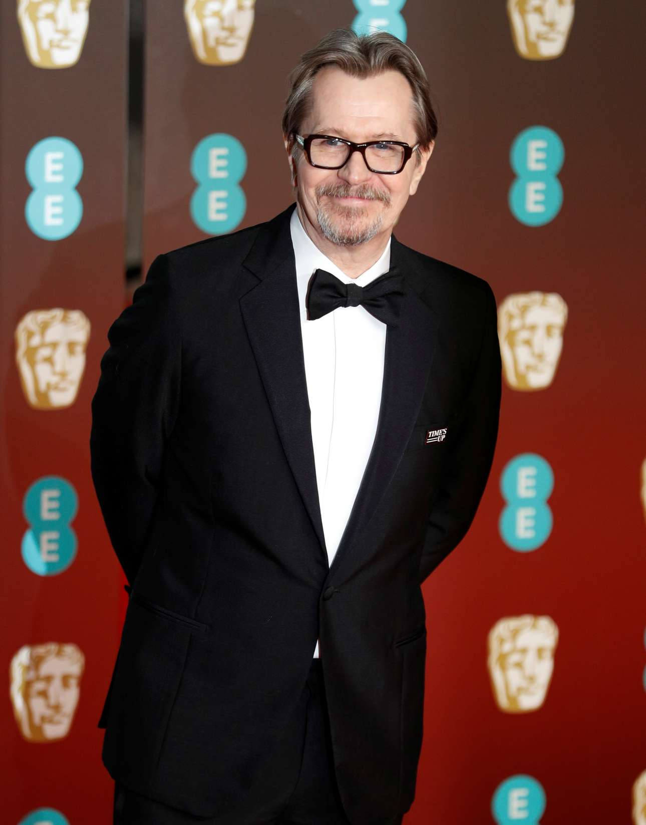 2018-02-18T205816Z_1685864547_RC1433561300_RTRMADP_3_AWARDS-BAFTA