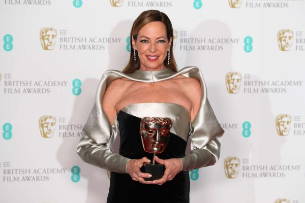 2018-02-18T211637Z_1213790195_RC13B71D05C0_RTRMADP_3_AWARDS-BAFTA