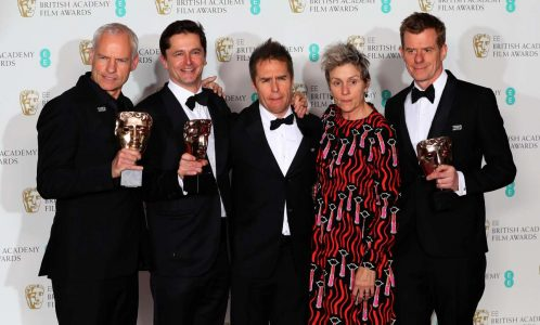 2018-02-18T221148Z_1934523736_RC19F125C470_RTRMADP_3_AWARDS-BAFTA