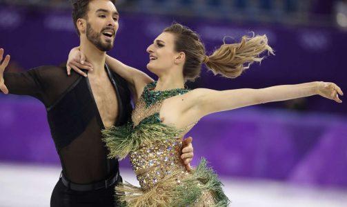 2018-02-19T000000Z_275027776_DEVEE2J0D1379_RTRMADP_3_OLYMPICS-2018-FIGS-M-DANCE-Q