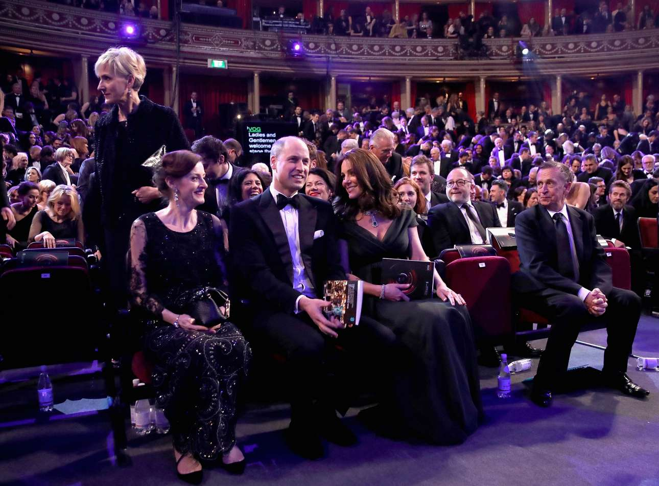 2018-02-19T021413Z_1061598959_RC1DF49E72C0_RTRMADP_3_AWARDS-BAFTA