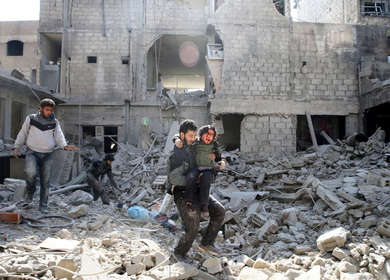 2018-02-21T134501Z_1898147744_RC19D6351BE0_RTRMADP_3_MIDEAST-CRISIS-SYRIA-GHOUTA