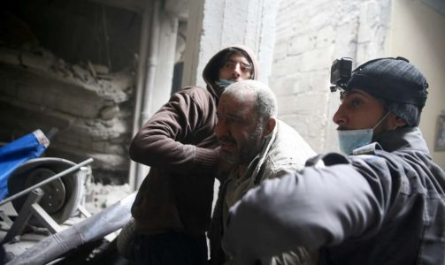 2018-02-22T131250Z_653459350_RC13BD6E3DD0_RTRMADP_3_MIDEAST-CRISIS-SYRIA-GHOUTA
